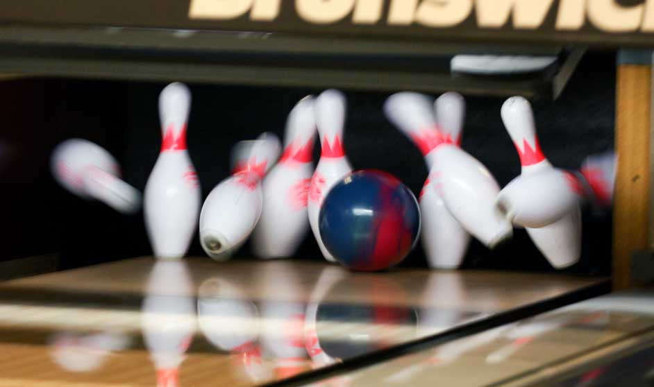 bowling nyköping öppettider